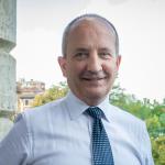 Alberto Zorzan, Direttore Operations ATM Milano