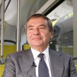 Gianni Scarfone