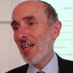 Marco Beltrami, Amministratore Unico AMT Genova