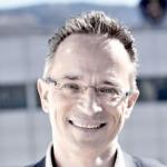 Roberto Caldini