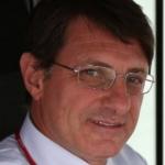 Paolo Gigante