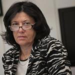 Giuseppina Gualtieri