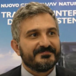 Emanuele Proia