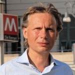 Riccardo Genova, Preside CIFI Genova