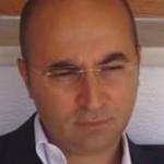 Pierpaolo Martino