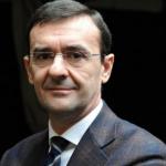 Giuseppe Vinella