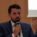 Francesco Ciro Scotto