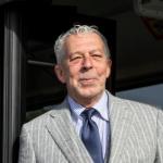 Roberto Porrà, Presidente CTM
