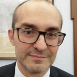 Paolo Truzzu, Sindaco Città Metropolitana di Cagliari