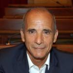 Alessio Mereu, Ass. delle Politiche per la Mobilità
