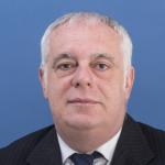 Andrea Gibelli, Presidente Asstra