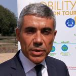 Roberto Murru, Direttore Generale CTM