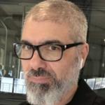 Stefano Scoccia, Solaris Italia