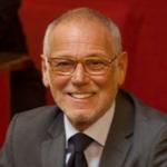 Stefano Balleari, Vice Sindaco Comune di Genova