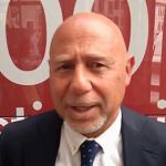 Stefano Pesci, Direttore Generale AMT Genova
