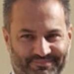 Calogero TAIBI, Direttore Commerciale Kiepe Electric