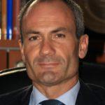 Marco Medeghini
